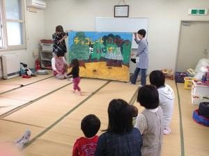 130511_murakami-3