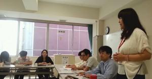 福島子育て支援者合同会議-01