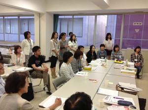 福島子育て支援者合同会議-05