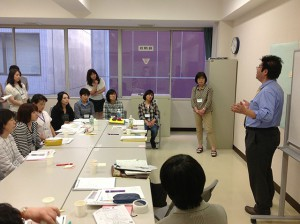 福島子育て支援者合同会議-04