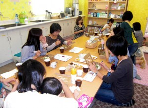 ままカフェ@福島 第2クールHP用5