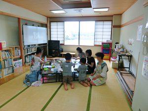 nihonmatsu201607
