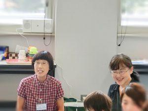 nihonmatsu201607_2